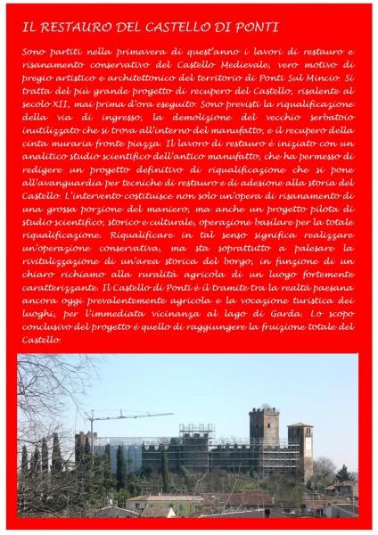 11.Lavori Castello (pag.22-23) (1)-page-001