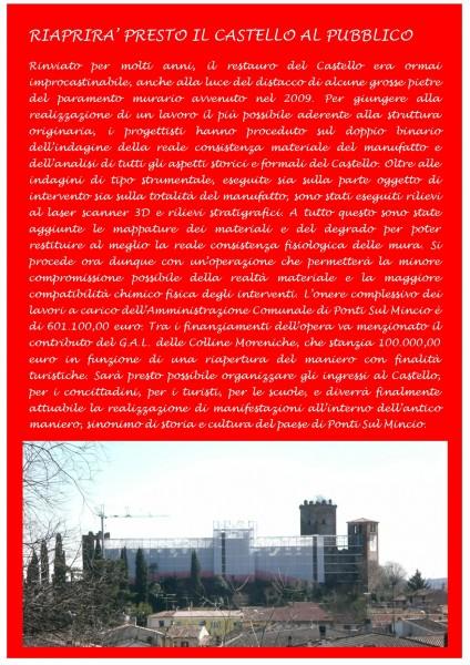 11.Lavori Castello (pag.22-23) (1)-page-002