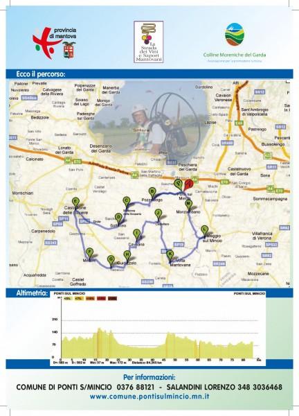 4.Corsa ciclistica (pag.06-07)-page-002