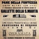 Opera Sesta: i manifesti