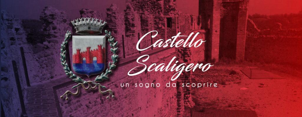 ORARI DI APERTURA CASTELLO SCALIGERO 2019