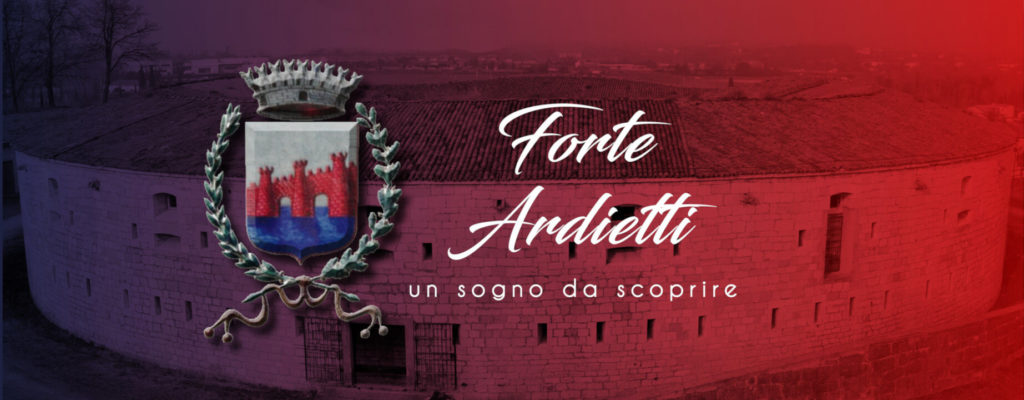 ORARI DI APERTURA FORTE ARDIETTI 2019